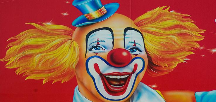 clown-1-101507